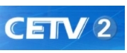 CETV Channel 2 TV Live