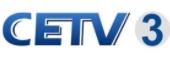 CETV Channel 3 TV Live