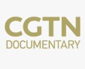 CGTN Documentary TV Live