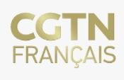 CGTN Français TV Live