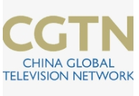 CGTN TV Live