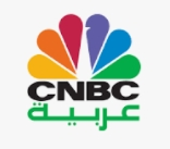 CNBC Arabia TV Live