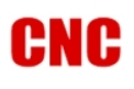 CNC English TV Live