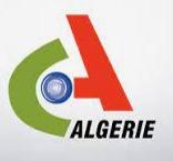 Canal Algérie TV Live
