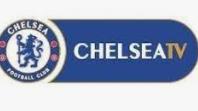 Chelsea TV Live