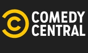 Comedy  CentralTV Live