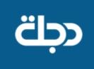 Dijlah TV Live