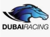 Dubai Racing 1 TV Live