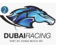 Dubai Racing 2 TV Live