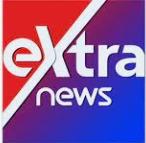 EXtra News TV Live