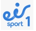 Eir Sport 1 TV Live