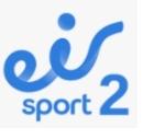 Eir Sport 2 TV Live