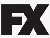 FX TV Live