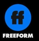 Freeform TV Live