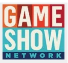 Game Show Network Live
