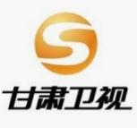 Gansu Satellite TV Live
