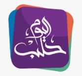 Halab Today TV Live
