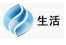 Hefei Finance & Economy Channel TV Live