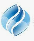 Hefei News Channel TV Live