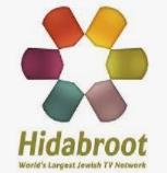 Hidabroot Channel TV Live