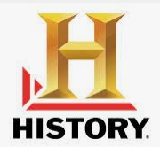 History Channel TV Live