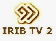 IRIB 2 TV Live