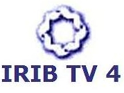 IRIB 4 TV Live