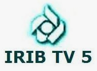 IRIB 5 TV Live