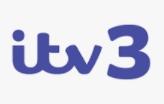 ITV 3 TV Live