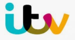 ITV TV Live