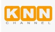 KNN TV Live