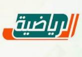 KSA Sports TV Live