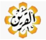 KTV Arabe TV Live