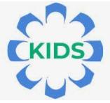 KTV Kids TV Live
