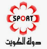 KTV Sport Plus TV Live