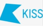 Kiss UK TV Live