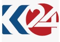 Kurdistan 24 TV Live