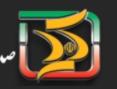 Kurdistan Network TV Live