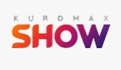 Kurdmax Show TV Live
