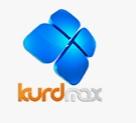Kurdmax TV Live