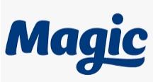 Magic UK TV Live