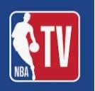 NBA Live  TV