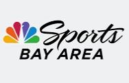 NBC Sports Bay Area TV Live