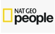 Nat Geo People TV Live