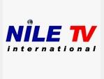 Nile TV International TV Live