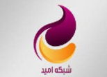 Omid TV Live