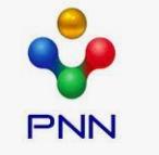 PNN TV Live
