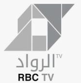 RBC TV Live