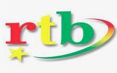 RTB Burkina Faso TV Live