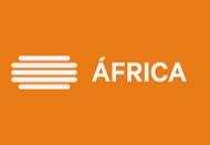 RTP África TV Live